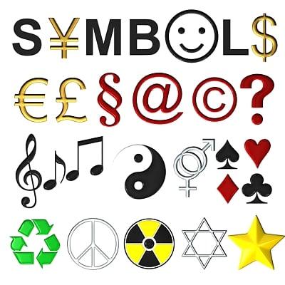 SYMBOLS0.jpg
