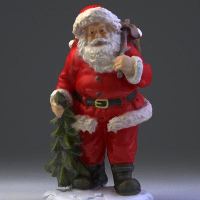 Santa-Render-07.jpg