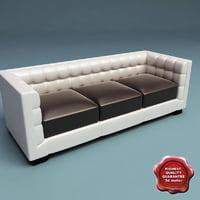 3ds sofa v2
