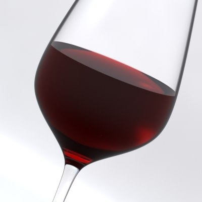 Wine_Glass_02.jpg