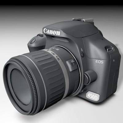 canon450d01.jpg