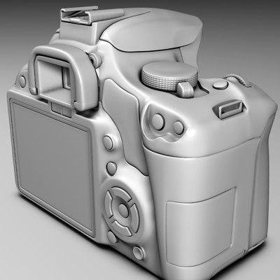 canon450d20.jpg
