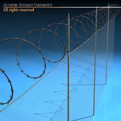 fence1_1.jpg