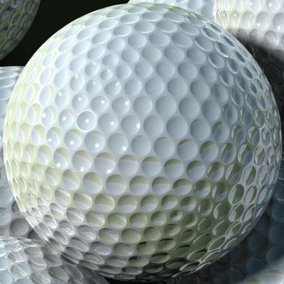 golfball3.jpg