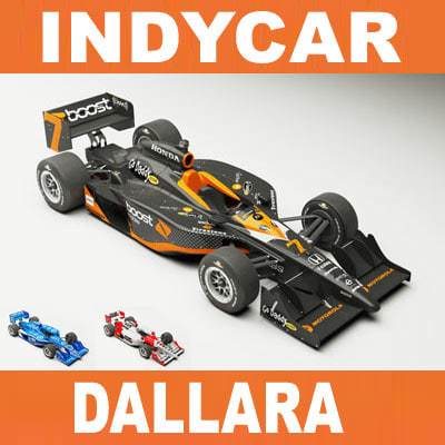 indycar_dallara_3main.jpg