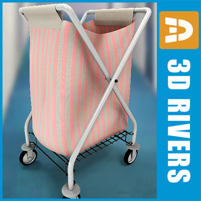 laundry-cart-02_logo.jpg