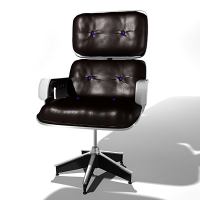 leather-chair-1.jpg