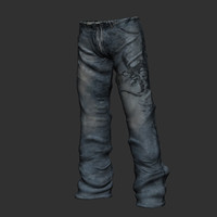 dragon_jeans.zip
