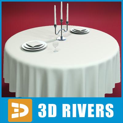 portable_hotel_table_logo.jpg