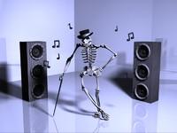 lwo dance