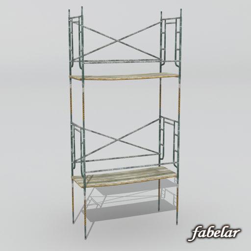 scaff_01off.jpg
