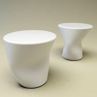 tokyo pop tables 3d 3ds