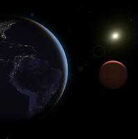 max planet nibiru