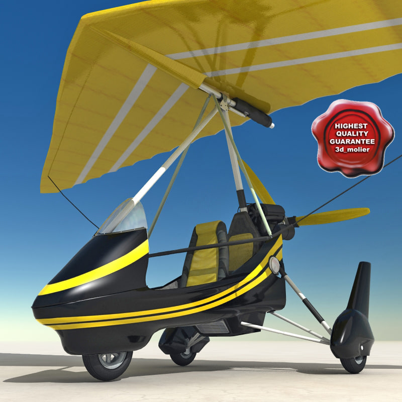 Hang-glider_V2_00.jpg