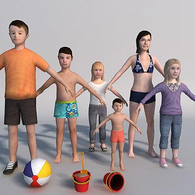 KidsPack01_01t.jpg