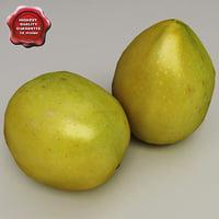 max mango v2