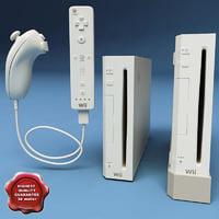Nintendo Wii2