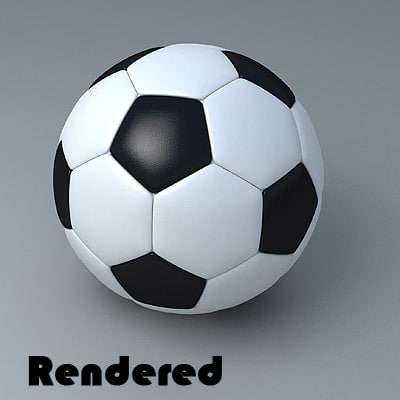 Soccerball_rendered.jpg