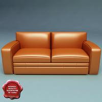 3d sofa v1