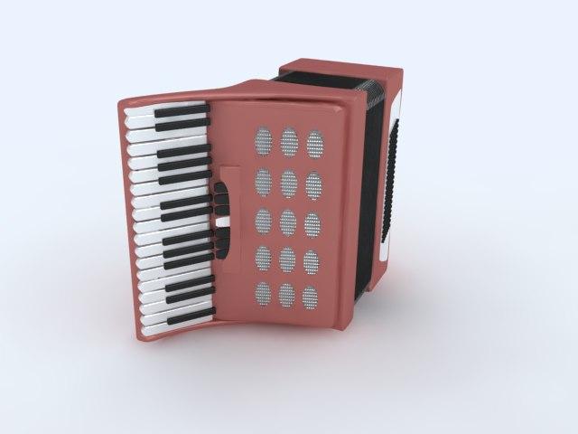 akordeon1.png