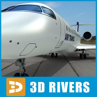 bombardier-850-05_logo.jpg