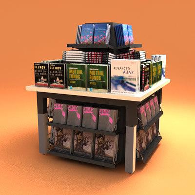 booktable01.jpg