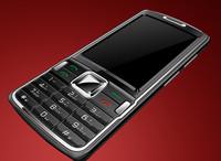maya camera cell phone