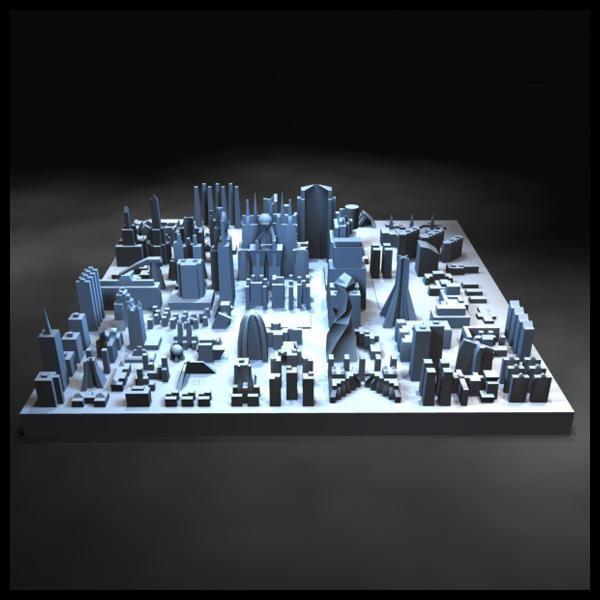 city5473.jpg