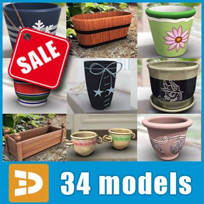 flower-pots-collection_logo.jpg
