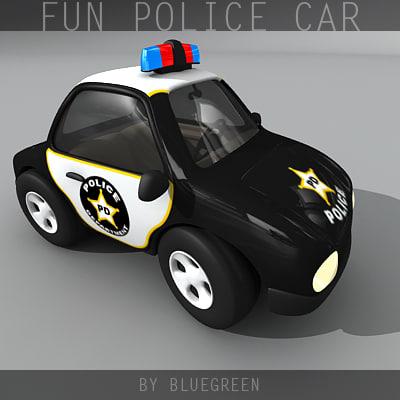 funpolice_01.jpg