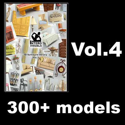 intero_visuals_furniture_Library_vol4_cover.jpg