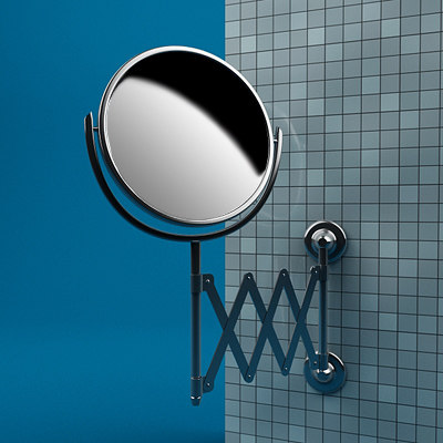 mirror_render_prev_web.jpg