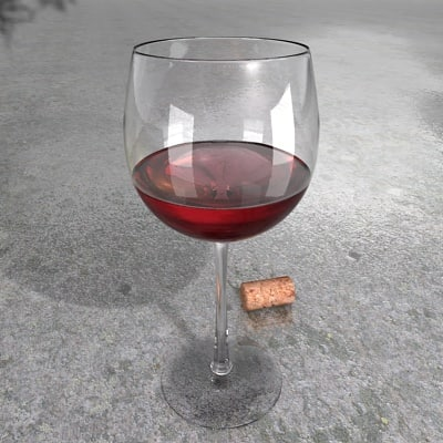 r_wine_2_1_a.jpg