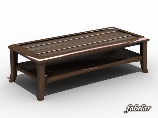 table2_01off.jpg