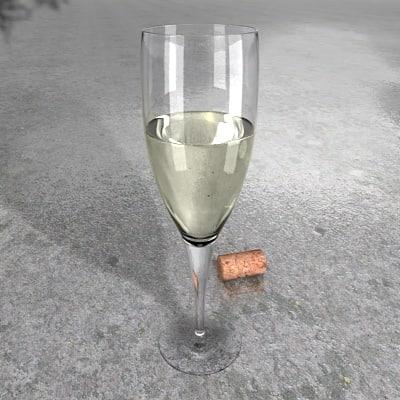 w_wine_1_a.jpg