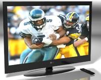 LG Plasma HDTV 60inch.zip