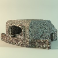 bunker8.c4d