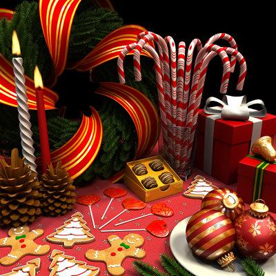 Christmas-set.jpg