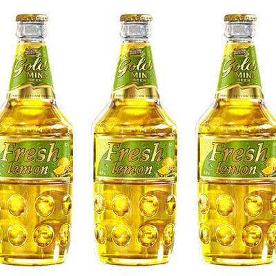 Gold_mine_Beer_01.jpg