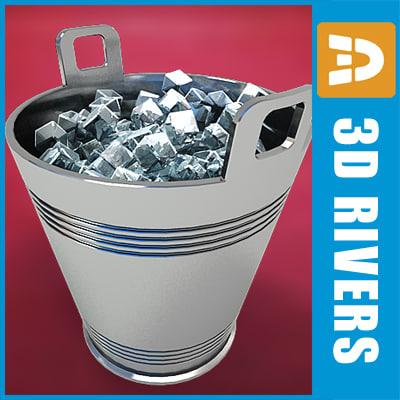 Ice_bucket_01_logo.jpg