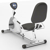 1350 Recumbent Bike.zip
