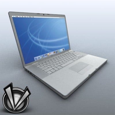 VCT - Game Ready - MacBookPro17 - 01.jpg