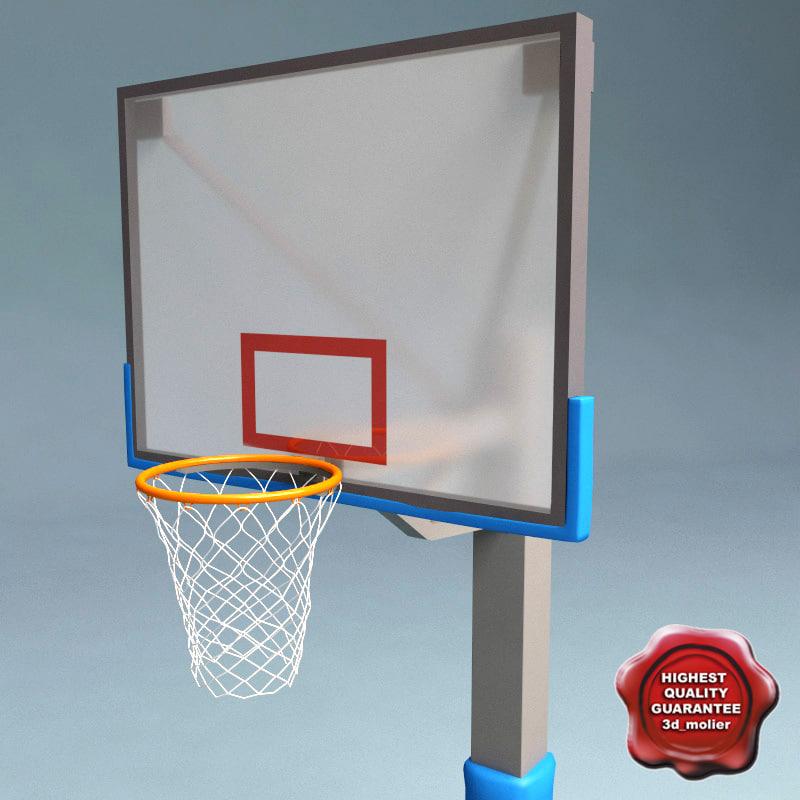 basketball_rim_0.jpg