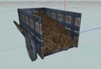 Cart_hay.rar