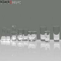Spiegelau Classic Bar glass line