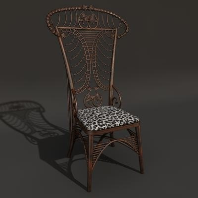 Chair05_out.c4d.zip