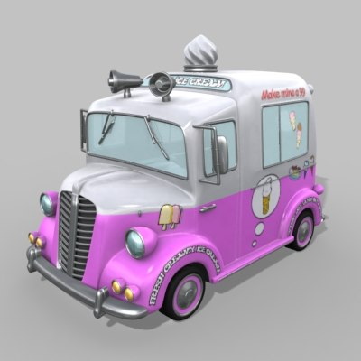 icecream_van_0000.jpg