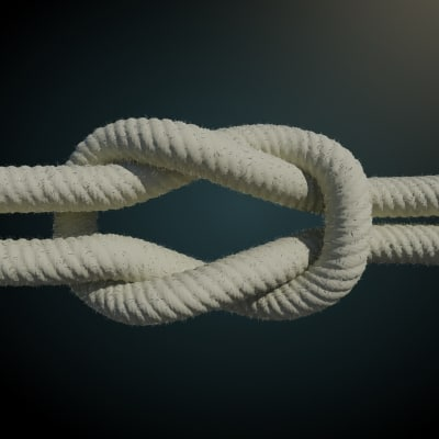 knot - square.jpg