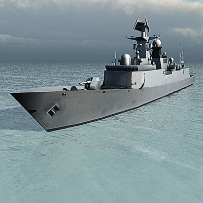 ship54A.jpg