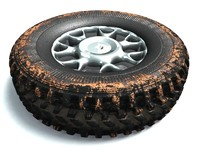 Dirt Tire.zip
